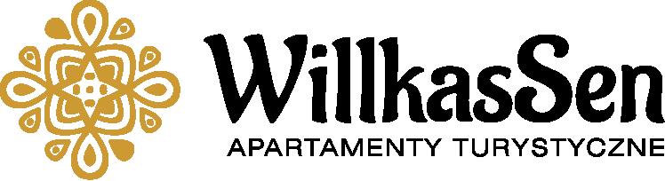 willkassen